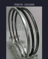 Wholesale Piston Ring for Perkins from china suppliers