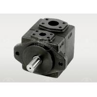 Wholesale PV2R2 PV2R3 PV2R4 Yuken Vane Pump PV2R Replacement PV2R1 With Low Noise from china suppliers