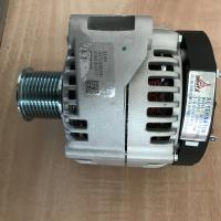 Wholesale Deutz Alternator 3701010-D473/4110001007015 for SDLG wheel loader LG936L Engine using from china suppliers
