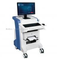 Wholesale Trolley Ultrasound Bone Densitometer from china suppliers