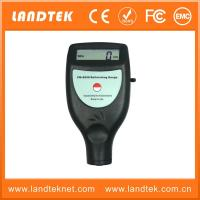 Wholesale Paint Coating Thckness Tester CM-8828 from china suppliers