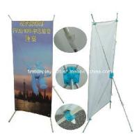 Wholesale X Banner Model Lz (FST-X-LZ) from china suppliers