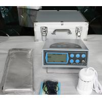 Buy cheap Ion Cleanse Detox Machine Foot Spa Machine Ion Cleanse Foot Spa Machine with from wholesalers