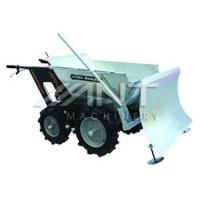 Wholesale Power Barrow Snow Plough from china suppliers