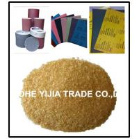 Wholesale industrial gelatin for abrasive paper from china suppliers