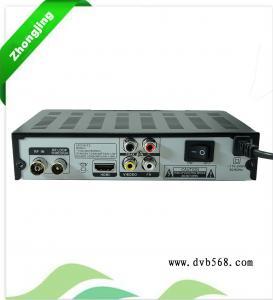 shenzhen manufacture produce good quality HD 1080P PVR dvb-t2 receiver,dvb t2 set top box