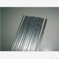 China Aluminum TIG Welding Wire on sale