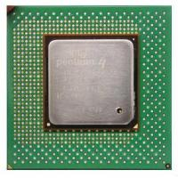 Wholesale CPU (AMQL60DAM22GG/1.9G/1M/800) from china suppliers