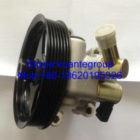 Wholesale Spare Steering Power Pump For Ford Crown Victoria Replacement F8AZ-3A674-AA from china suppliers