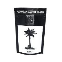 Buy cheap Custom Aluminum Foil Plastic Pouches Packaging , 300g Stand Up Coffee Bags With Valve from wholesalers