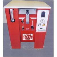 China 120kW natural gas generator with CHP on sale