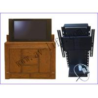 Wholesale Plasma TV lift from china suppliers