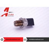 Wholesale 55PP30-0 Common Rail Fuel Pressure Sensor Compact for Great Wall Wingle 4D20 from china suppliers