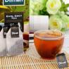 Buy cheap Sri Lanka Dilmah top selected black tea 2g*25 boxed wholesale from wholesalers