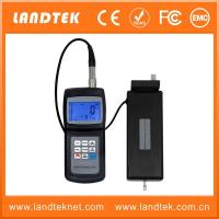 Wholesale Separate Surface Roughness Tester SRT-6210S from china suppliers