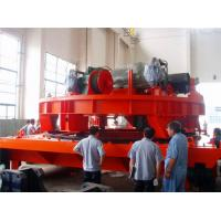 Wholesale Small Volume Speed Reducer Gearbox / High Gear Strength Hoist Gearbox Use In Mining Industry from china suppliers