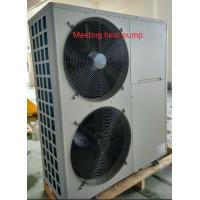 Wholesale Residential Air Source Sanitary Hot Water Heat Pump Energy Efficiency from china suppliers
