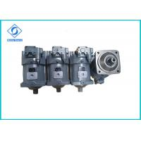 Wholesale High Speed Hydraulic Piston Motor With Excellent Starting Characteristics from china suppliers