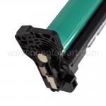 Wholesale Drum Unit HP LaserJet Pro M203d M203dn M203dw MFP M227fdn M227fdw M227sdn (CF232A) from china suppliers