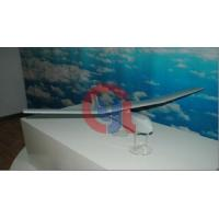 Corrosion Resistance Aramid Fibre For Unmanned Aerial Vehicle UAV Structural for sale