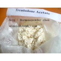 trenbolone no side effects