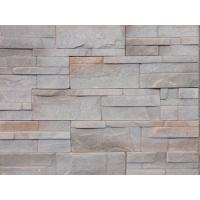 Wholesale 2014 hot sell light weight exterior stone panel from china suppliers