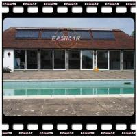 Wholesale Solar Pool Heating Systems (EM-E01) from china suppliers