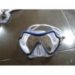 Adult Diving Mask