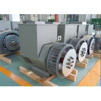Wholesale 10kw 12.5kva Diesel Generators 3 Phase Synchronization Dynamo from china suppliers
