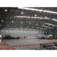 Wholesale Portable Structural Steel Metallic Metal Building with Long Life Span from china suppliers