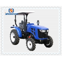 Wholesale 4WD Farm Equipment Tractor from china suppliers