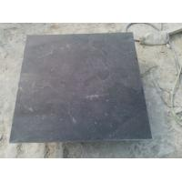 Chinese Blue Limestone Tiles Natural Paving Stone Tiles