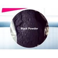 Wholesale Black Pigment Powder Permanent Tattoo Ink 1000g Skin Pigment Tattoo Ink from china suppliers
