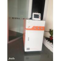 Wholesale High Gloss Mold Water Temperature Controller Multi Function 3 KW Cooling Power from china suppliers
