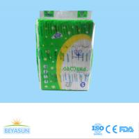 China China Supplier Best Diaper Cheap sleepy baby diaper on sale