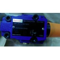 Quality Rexroth valves DR20-5-52/100Y MNR:R900597198 Made in Germany for sale