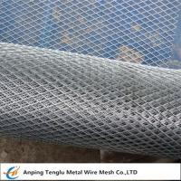 Wholesale Stucco Mesh Netting|Galvanized Woven Hexagonal Wire Mesh Roll from china suppliers