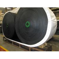 Wholesale fire resistant conveyor rubber belt from china suppliers