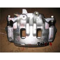Buy cheap MITSUBISHI L200 2.4 4X4/TRITON PICKUP 2.5 TD 4WD Front Disc Car Brake Calipers MR977362 , MR977363 from Wholesalers