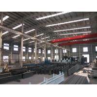Wholesale Fast Construction Steel Structure Warehouse From Professional Company from china suppliers