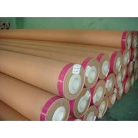 Wholesale advertising printing paper from china suppliers