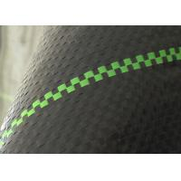 Wholesale 50cm Length Geosynthetics Fabric , Anti Grass Ground Cover Weed Control Fabric Mat from china suppliers