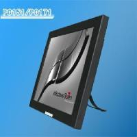 "Wholesale 19"" Touch Screen Computer IP65 from china suppliers"