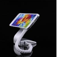 Buy cheap COMER mobile phone security display stand with charge alarm function from Wholesalers