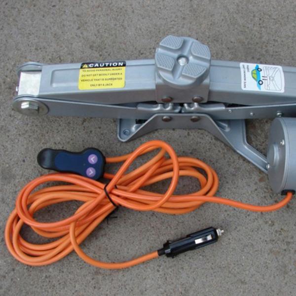 Quality N5 Putty Mortar Spraying Machine for sale