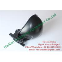 Wholesale Livestock Water Cow Drinking Bowl Milking Machine Spares with 0.12Mpa Pressure from china suppliers