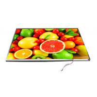 """China Brand New 10.2"""" Lcd Screen For Laptop CLAA102NA2CCN on sale"""