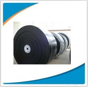 Wholesale Rubber conveyor belt EP conveyor belt DIN22102-22131 from china suppliers