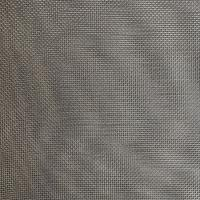 Wholesale Custom Porous Plate , Sintered Wire Cloth Thickness 1-10mm Customize Length from china suppliers