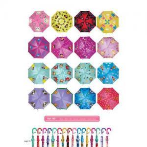 China Outdoor children umbrella on sale